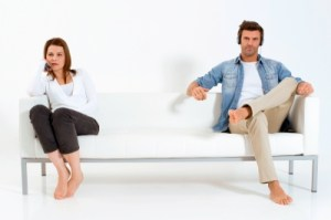 marriage, divorce, communication, conflict