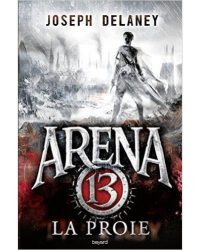 arena-13