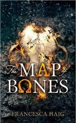 the-map-of-bones