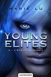 young-elites-tome-3