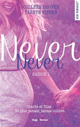 never-never-tome-1