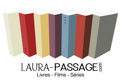 Laura-passage.com