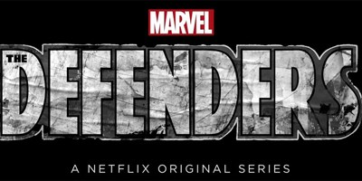 Marvel's The Defenders par Netflix – Trailer & images