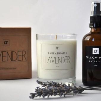 pillow_mist_lavender_candle_2.72res (1)