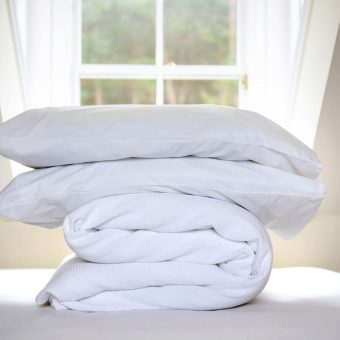 LT bedding0030
