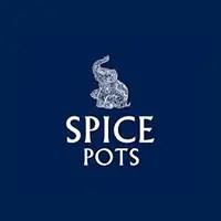 spice-pots