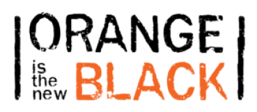 Orange_is_the_new_Black (1)
