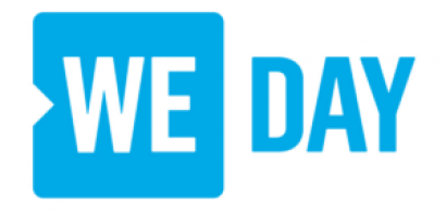 http://www.we.org/we-day/what-is-we-day/