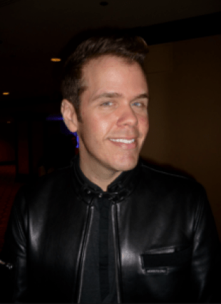 Perez Hilton and Demi Lovato drama heats up! Why he doesn't deserve the drama!