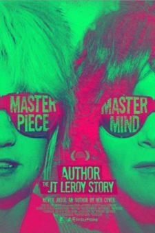 AuthorPoster