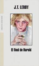 El-final-de-Harold