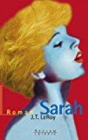 Sarah-German