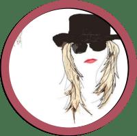 JT Leroy by JB 2018