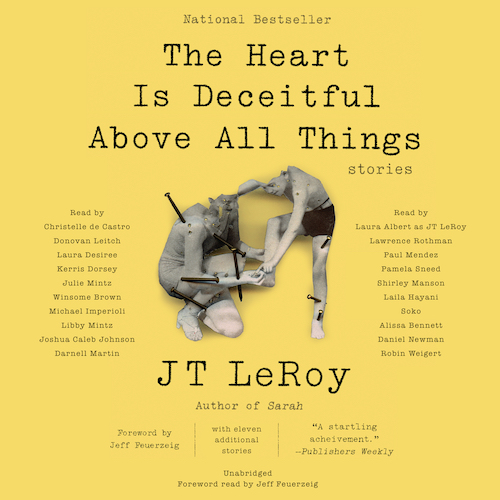 The-Heart-Is-Deceitful-Above-All-Things-Audiobook