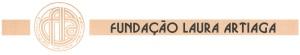 Fundação Laura Artiaga