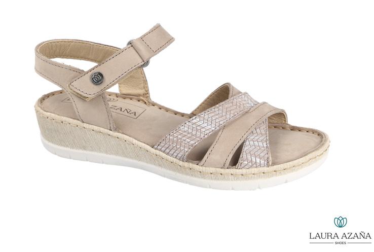 e4d40ce7a2 trucos calzado archivos - Laura Azaña Blog