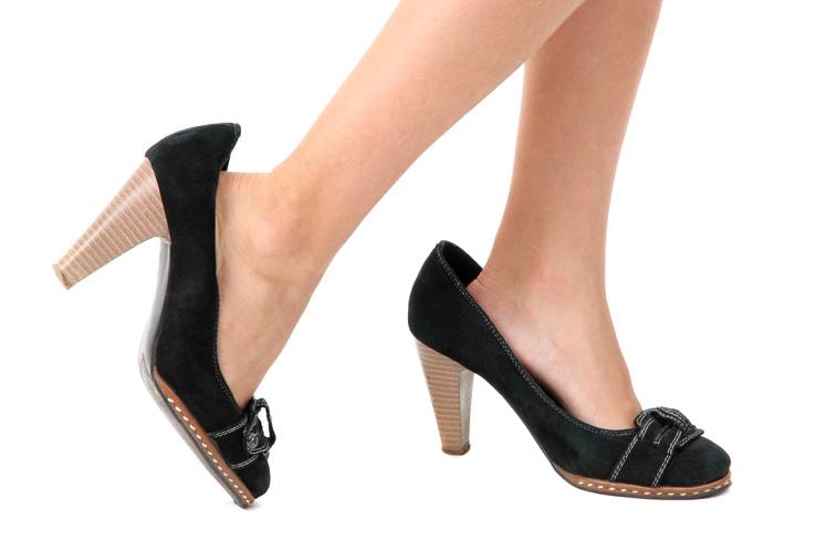 Tus Zapatos Trucos Mejores Para Los OPkiuXZT