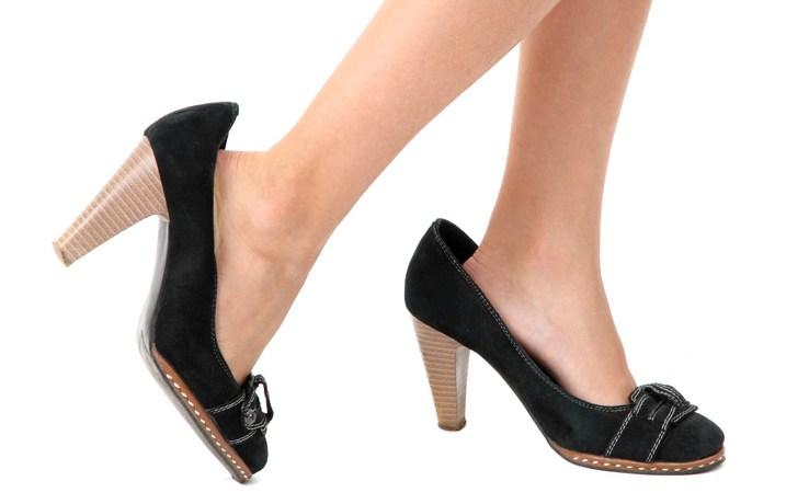 a1ea6f5f Trucos para zapatos grandes | Descubre las mejores ideas