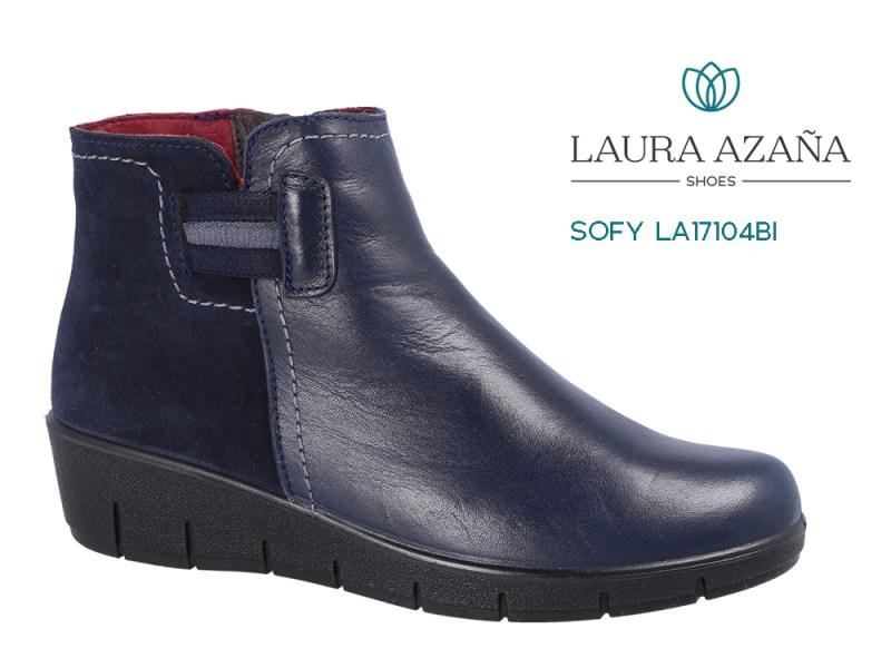 5cb68813f Y si estás interesada en conocer todas las novedades en calzado para hombre  otoño-invierno