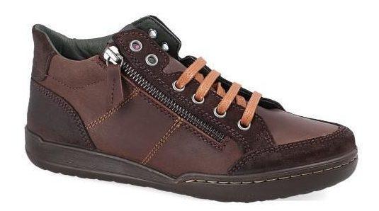1d830a7ede zapatillas urbanas altas
