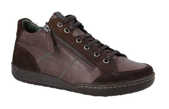 2a0af83c Consejos calzado- Categoría - Laura Azaña Blog