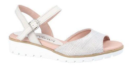 ac62b824cc6 sandalia zapato plano mujer