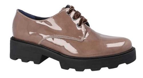 b9cfe91e464 Zapatos confort mujer archivos - Laura Azaña Blog
