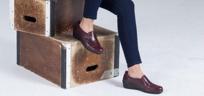Venta de liquidación estilo moderno lujo Zapatos confort mujer . Vive tus pasos | Laura Azaña Blog
