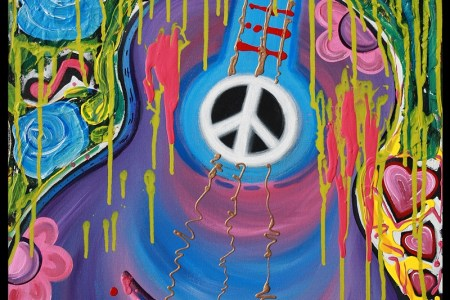 interior hippie paintings 4k pictures 4k pictures full hq