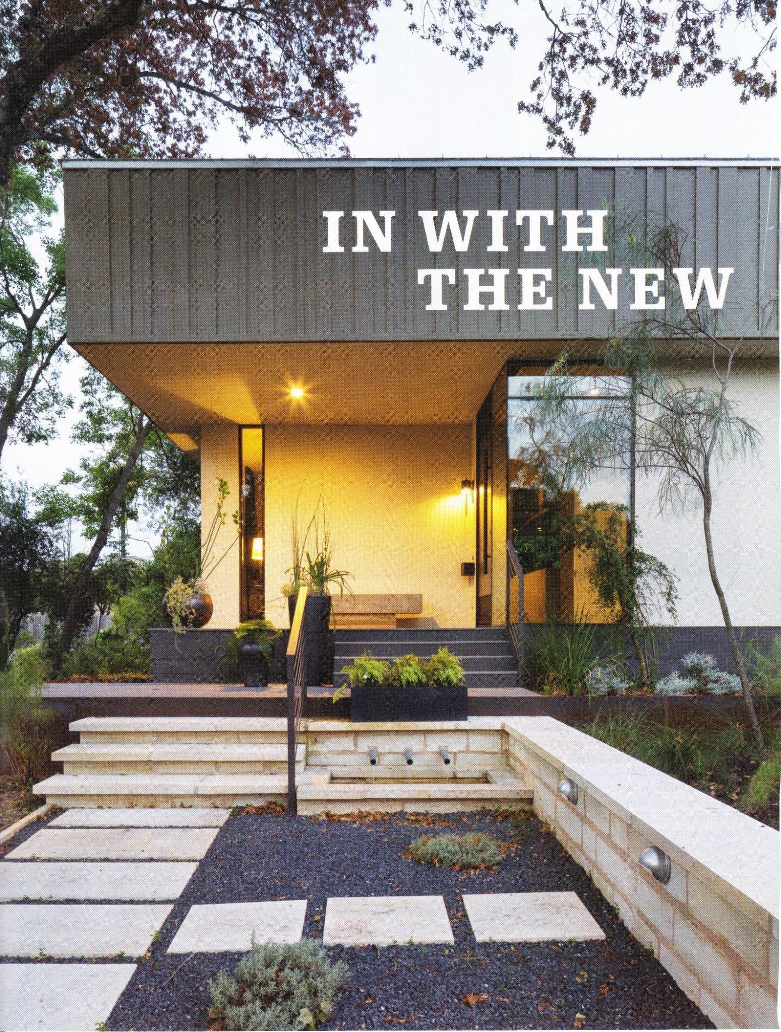 Kb Home Design Studio Austin Tx