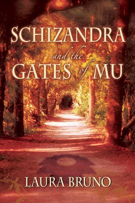 Schizandra and the Gates of Mu