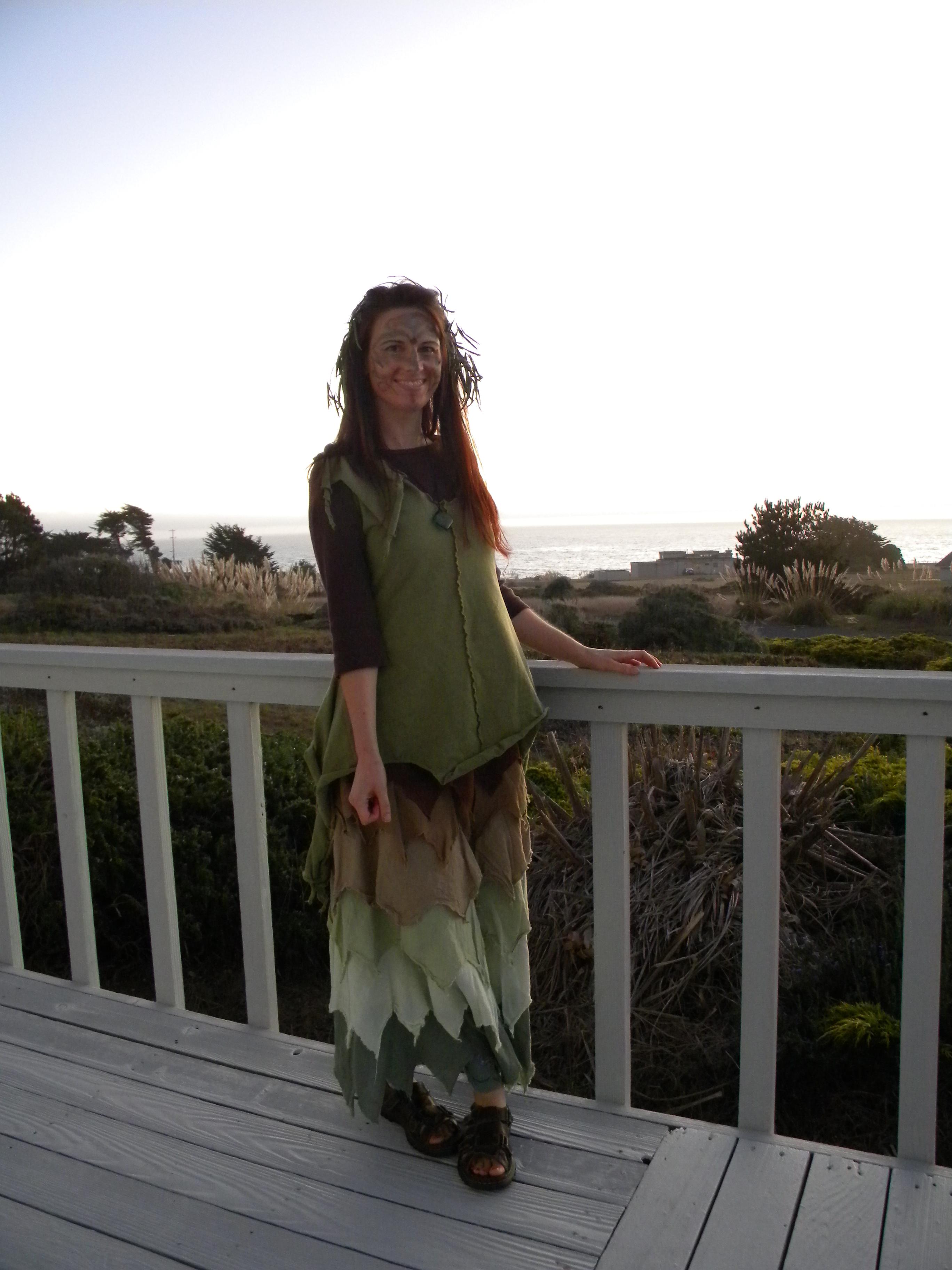 Laura Fairy Bodega 4