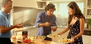 """""""Pastas Gallo"""" Production: Blur Director: Catxo"""
