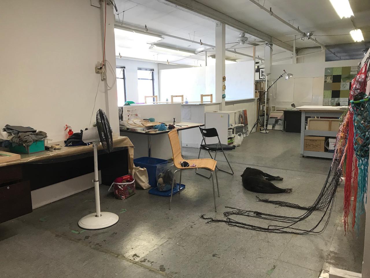 Studio at Portside - 4 of 4