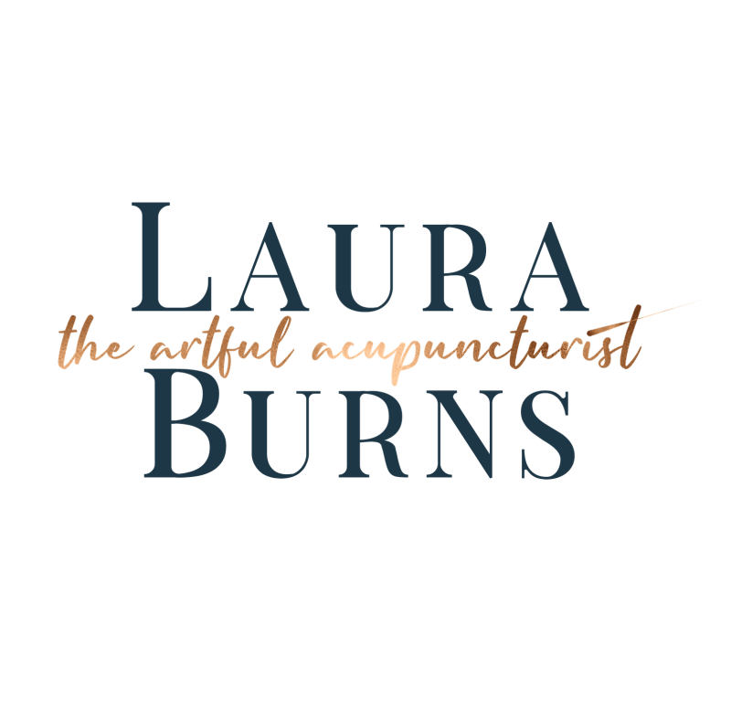 Final_Laura Burns_Master Logo