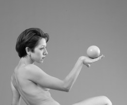 Erica Min Photography