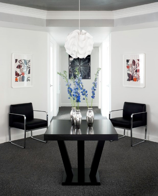 Commercial interior designers charlotte nc - Interior design charlotte nc ...