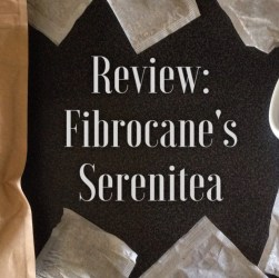 A review of Fibrocane Serenitea