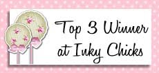 top3winneratinkychicks