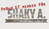 Logo per DT
