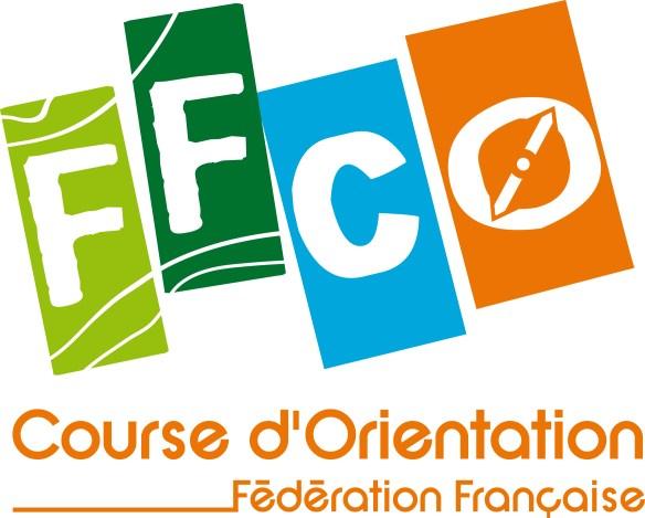 site de la fédération française de CO