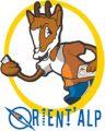 logo 3810 oalp