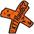 logo XTTRaid63