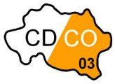 logo cdco03