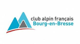 logoCAFdeBourg