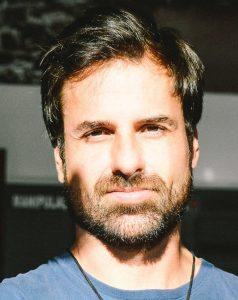 Paulinho Sefton