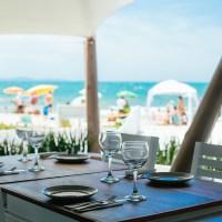 Esquentou! 7 novos bares e restaurantes para conhecer no verão em Floripa