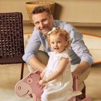 Dia dos pais: 7 dicas de produtos e experiências para presentear pais de diferentes estilos