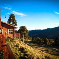 Charme e natureza: 8 opções de hospedagens incríveis na Serra Catarinense