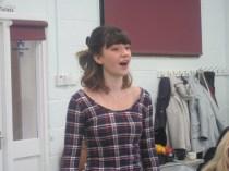 idomeneo-rehearsal